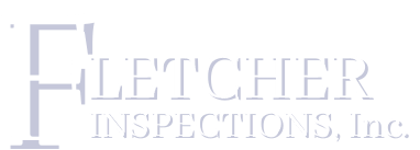 home inspection ann arbor